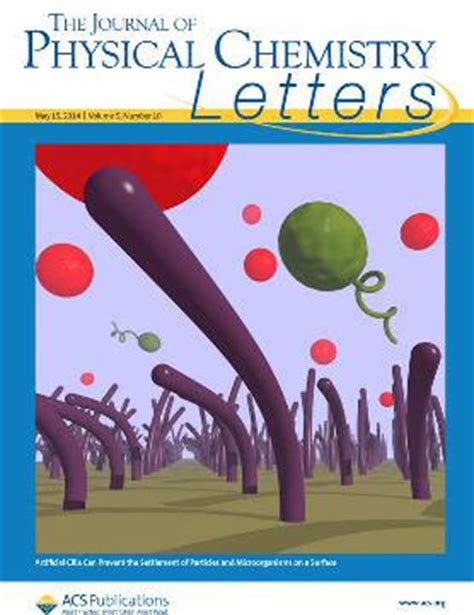 Cover letter for scientific publication submission