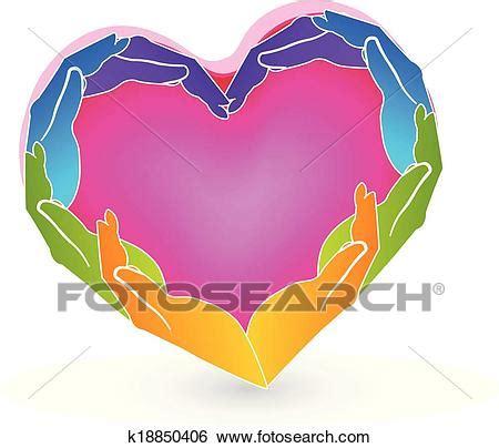 Dissertation sur le coeur human